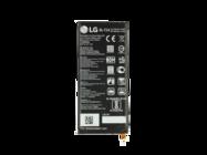 BL-T24 Bateria LG bulk