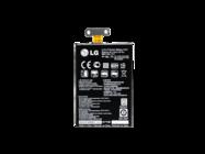 BL-T5 Bateria LG bulk