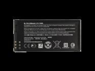 BL-T5A Bateria do Nokia bulk