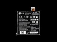 BL-T9 Bateria LG bulk