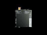 BM31 Bateria Xiaomi Mi 3 Mi 3S bulk