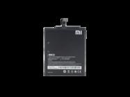BM33 Bateria Xiaomi Mi 4l Mi X9 bulk