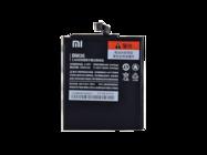 BM35 Bateria Xiaomi Mi 4C bulk