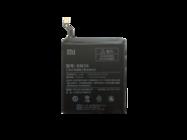 BM36 Bateria Xiaomi Mi 5S bulk