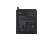BM37 Bateria do Xiaomi Mi 5S plus bulk
