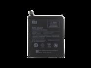 BM37 Bateria Xiaomi Mi 5S plus bulk