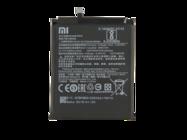 BM3E Bateria do Xiaomi Mi 8 bulk