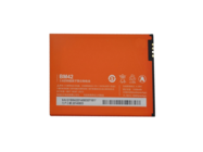 BM42 Bateria Xiaomi Redmi Note bulk