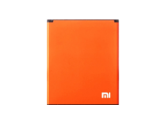 BM45 Bateria Xiaomi Redmi Note 2 bulk