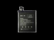 BM46 Bateria Xiaomi Redmi Note 3 bulk