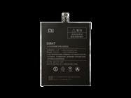 BM47 Bateria Xiaomi Redmi 3 bulk