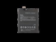 BM48 Bateria Xiaomi Mi Note 2 bulk
