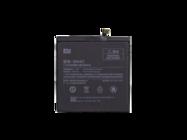 BM4C Bateria Xiaomi Mi Mix bulk