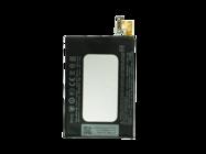 BN07100 Bateria HTC bulk