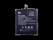BN30 Bateria Xiaomi Redmi 4A bulk