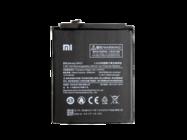 BN31 Bateria Xiaomi Mi 5X bulk
