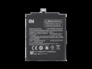 BN34 Bateria do Xiaomi Redmi 5A bulk