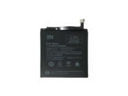 BN41 Bateria do Xiaomi Redmi Note 4 bulk