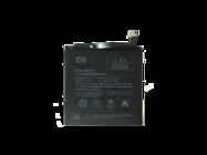BN41 Bateria Xiaomi Redmi Note 4 bulk