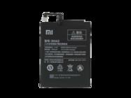 BN42 Bateria Xiaomi Redmi 4 bulk