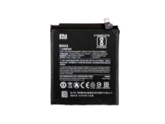 BN43 Bateria do Xiaomi Redmi Note 4X bulk