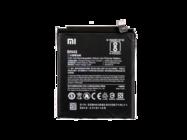 BN43 Bateria Xiaomi Redmi Note 4X bulk