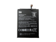 BN44 Bateria do Xiaomi Redmi Note 5/5 Plus bulk