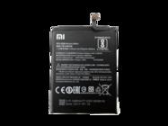 BN44 Bateria Xiaomi Redmi Note 5/5 Plus bulk
