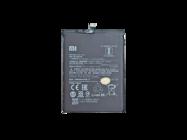 BN52 bateria do Xiaomi Redmi Note 9 Pro bulk