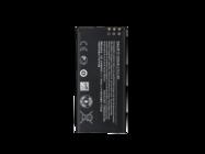 BP-5T Bateria Nokia bulk