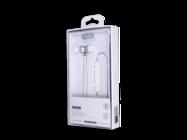 BS15 XO Słuchawki bluetooth white box