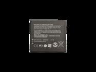 BV-L4A Bateria Nokia bulk