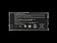 BV-T3G Bateria Nokia bulk