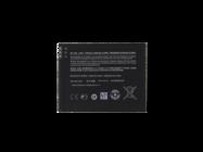 BV-T4D Bateria Nokia bulk