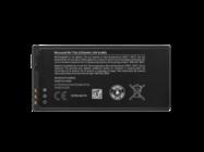 BV-T5A Bateria do Nokia bulk