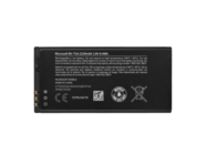 BV-T5A Bateria Nokia bulk