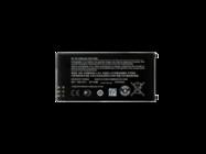 BV-T5C Bateria Nokia bulk