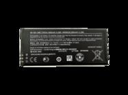 BV-T5E Bateria Nokia bulk