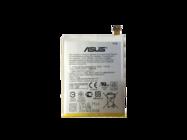 C11P1423 Bateria Asus ZenFone 2 (ZE500CL) bulk