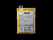 C11P1424 Bateria do Asus ZenFone 2 (ZE550ML/ZE551ML) bulk
