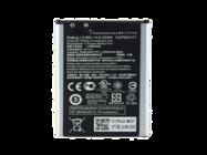 C11P1428 Bateria do Asus ZenFone2 (ZE500KL) bulk