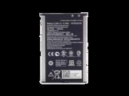 C11P1501 Bateria Asu