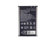 C11P1501 Bateria do Asus ZenFone 2 Laser 6,0 bulk