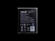 C11P1506 Bateria Asus ZenFone GO (ZE500TG) bulk