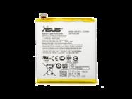 C11P1601 Bateria do Asus ZenFone 3 (ZE520KL) bulk