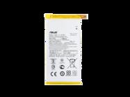C11P1603 Bateria do Asus ZenFone 3 Deluxe bulk