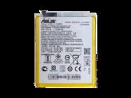 C11P1609 Bateria do Asus ZenFone 3 Max bulk