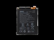 C11P1611 Bateria Asus ZenFone 3 Max bulk