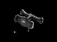 C17 XO Uchwyt samochodowy na zagłówek black box