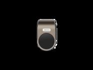 C25 XO Uchwyt samochodowy magnetyczny gold box